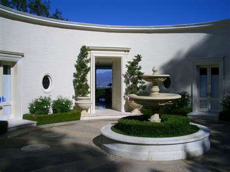 what is hollywood regency design hollywood regency design hollywood regency pinterest