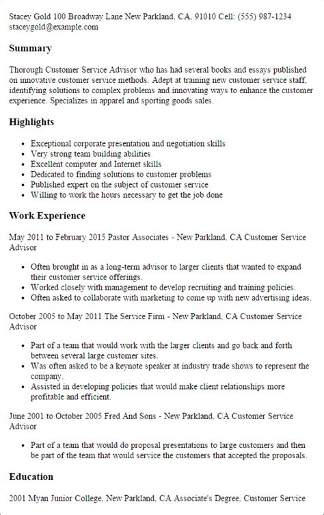 Service Writer Description by Service Writer Resume Frudgereport585 Web Fc2
