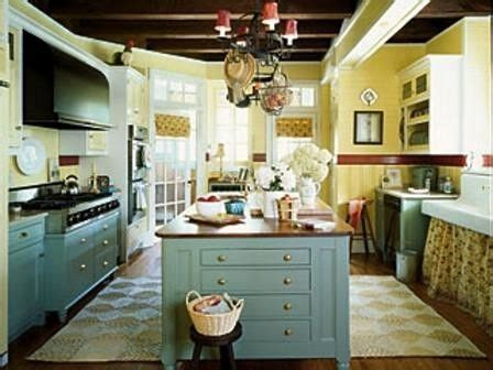 teal and yellow kitchen 1000 ideas about teal cabinets on pinterest colored