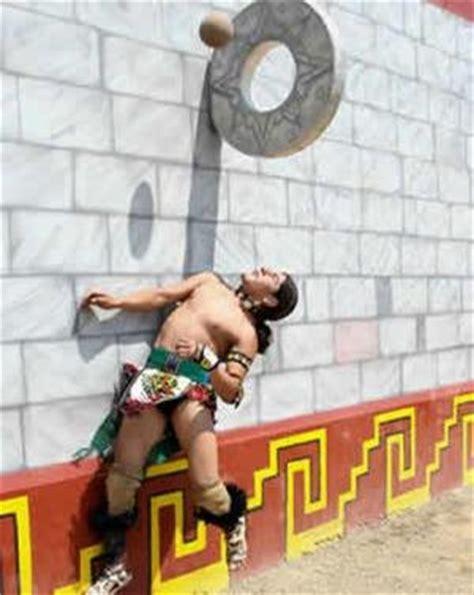 imagenes de los mayas jugando pelota epoca prehispanica juego de pelota