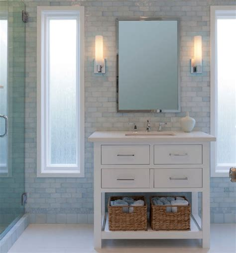 Light Blue Bathroom Ideas by 40 Light Blue Bathroom Tile Ideas And Pictures