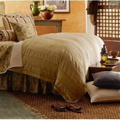 ralph lauren twin comforter com ralph lauren bedding marrakesh tan jacquard