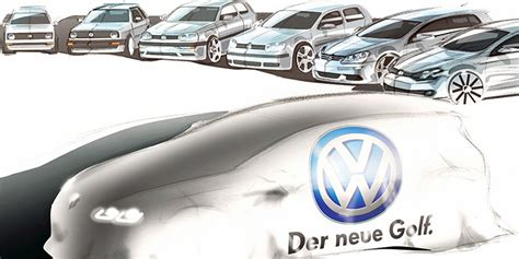 volkswagen design contest com the blog page 5 of 5 vag cafe