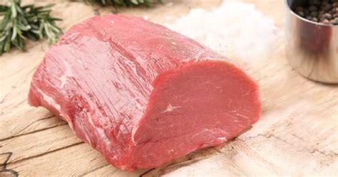 come cucinare il girello di vitello girello misya info