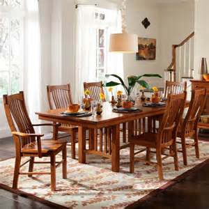 Costco Furniture Dining Room by Product