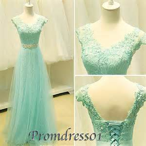 Petite Dresses Homecoming Dresses Wedding Dresses » Home Design 2017