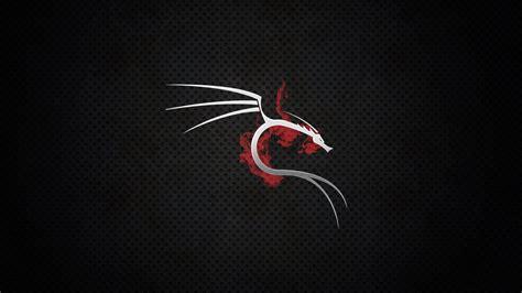 imagenes virtuales de kali linux kali linux podsłuchiwanie wykradanie haseł w sieci