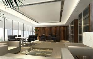 home design manager 3d office rendering 3d house free 3d house pictures and wallpaper