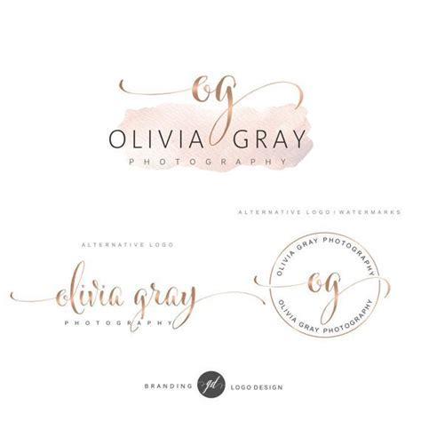 17 Best ideas about Wedding Logos on Pinterest   Wedding