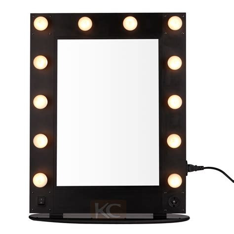 salon mirrors with lights professional led mirror salon mirror aluminum salon