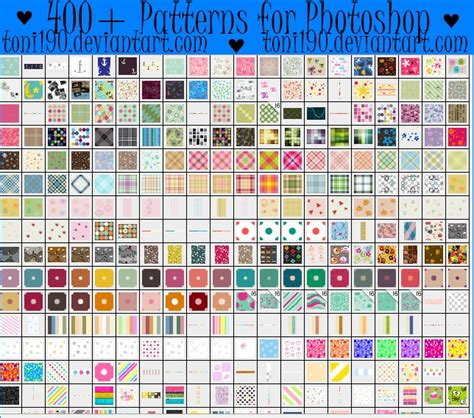 blue photoshop patterns by apricum on deviantart 400 patterns for photoshop by toni190 on deviantart