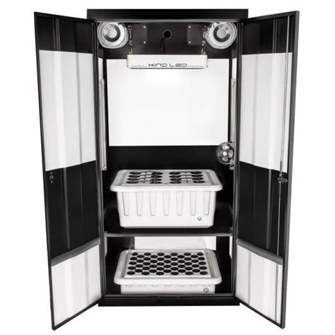 grow cabinets for sale supercloset grow cabinets for sale price match guarantee