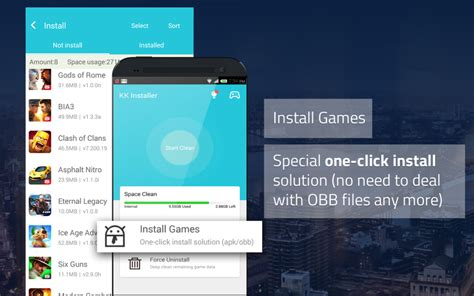 aptoide installer android kk installer apk for android aptoide