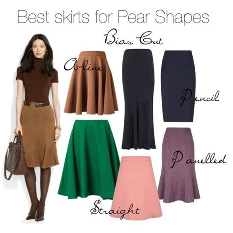 best fashion styles for pear shaped women over 50 best clothes for a pear shaped body style wile