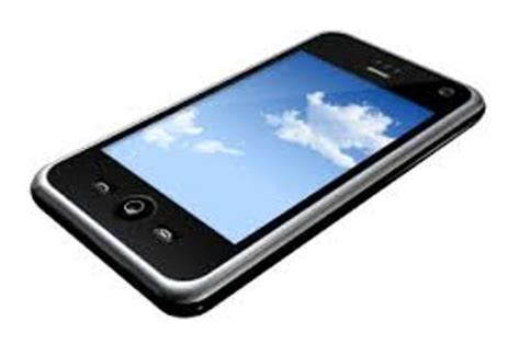 mobile pone 10 interesting mobile phone facts my interesting facts