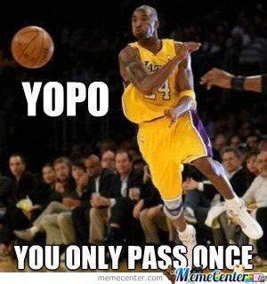 Funny Kobe Memes - image gallery kobe memes