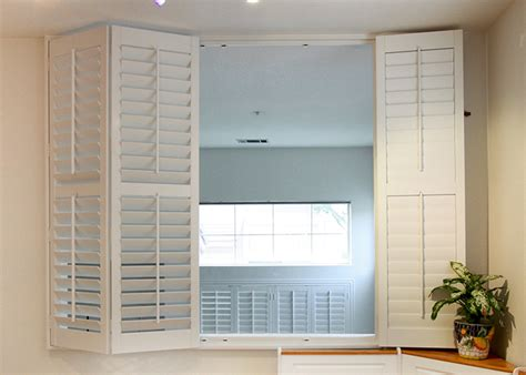 Interior Shutters Cheap by Interior Shutter Plantation Shutters Interior Shutters