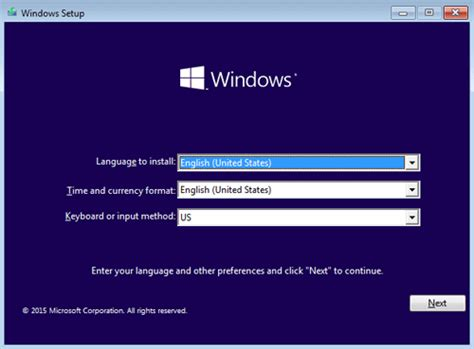 reset windows password on virtual machine how to reset windows 10 password on vmware virtual machine