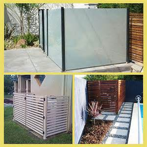 25 best pool equipment shed wallpaper cool hd