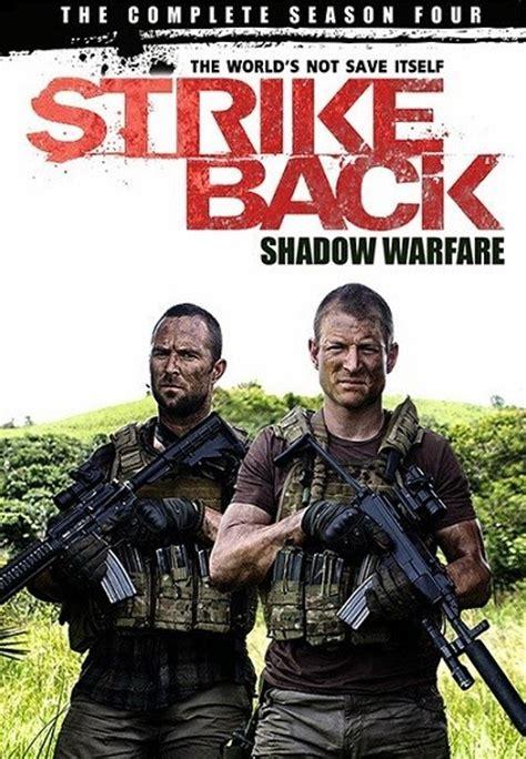 Strike Back Season 5 strike back season 5 episode 05 subbed watchseries