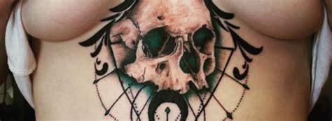 the world s best tattoo gallery of designs