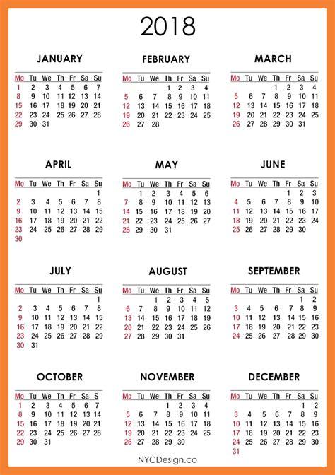 printable calendar small small printable calendars free calendar 2017 2018