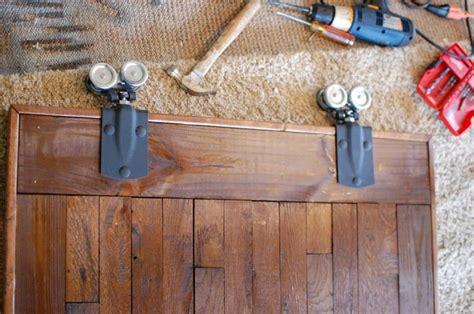 Diy Sliding Barn Door Track Barn Door Hardware Diy Style Make This Stuff Sliding Barn Door Hardware Farms