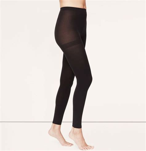 patterned tights best the 25 best ideas about footless tights on pinterest