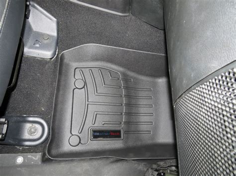 jeep wrangler unlimited weathertech front auto floor mats