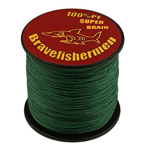 Best Seller Benang Pe 500mtr 20lb 0 20mm Murah Berkwalitas 1 free shipping green strong pe braided fishing line 100m 90lb 11street malaysia