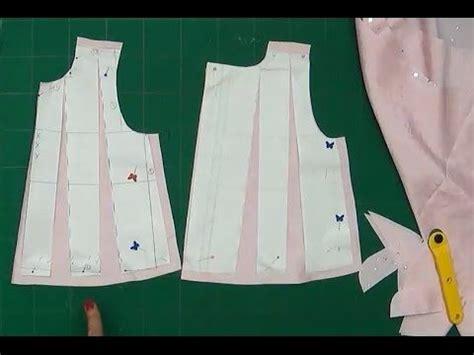 imagenes de uñas paso x paso m 225 s de 1000 ideas sobre patrones para vestidos de beb 233 en