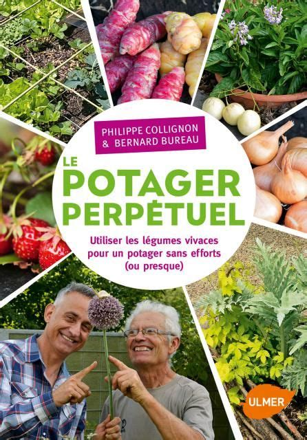 17 best images about permaculture on gardens