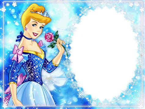 princess painting free disney princess picture frame disney princess cinderella