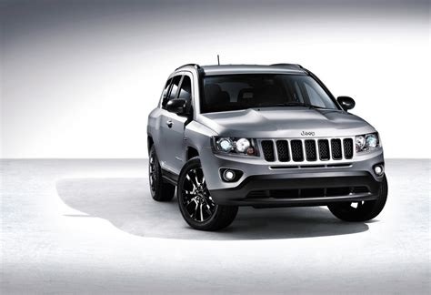 black jeep compass 2012 jeep compass black edition review top speed