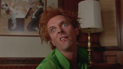 drop dead series drop dead fred