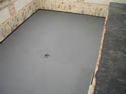 quanto costa impermeabilizzare un terrazzo ristrutturazione terrazza a roma impresa mg