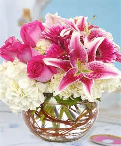 unique floral delivery carither s flowers offers same day flower delivery