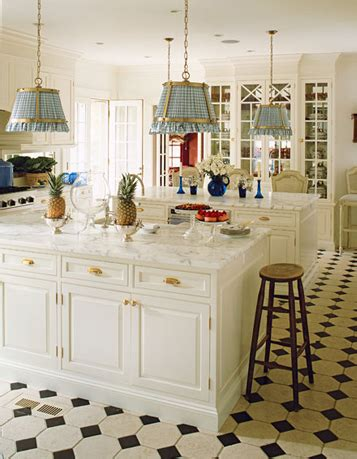 Two Island Kitchen by The Island Kitchen Design Trend Here To Stay