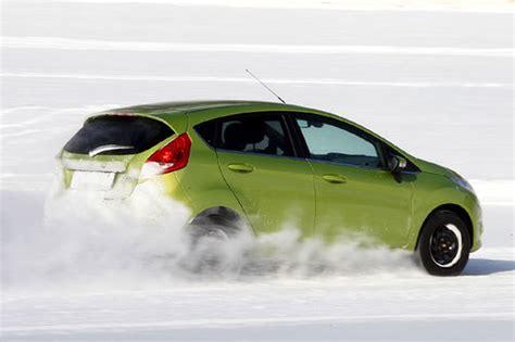 Auto Versicherung Amtc by 214 Amtc Winterreifentest 195 65 15 Und 175 65 14 Service