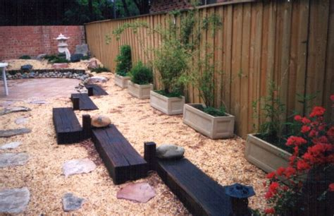 Japanese Garden Design Ideas For Small Gardens Minimalist Small Japanese Garden Design Ideas