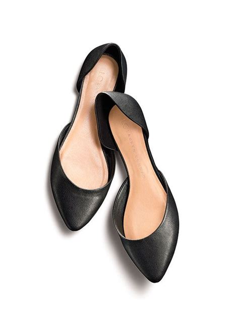 kohls flat shoes chic peek my july kohl s collection giveaway flats