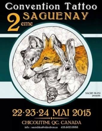 tattoo quebec convention saguenay tattoo convention 2015 second edition gustattoo ca