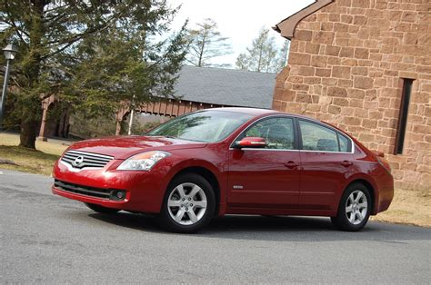 red nissan altima nissan altima hybrid price modifications pictures