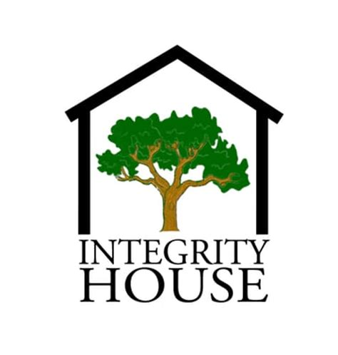 integrity house integrity house professional services santa ana ca reviews photos yelp