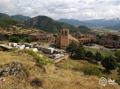 alquiler provincia de albacete  sus vacaciones  iha