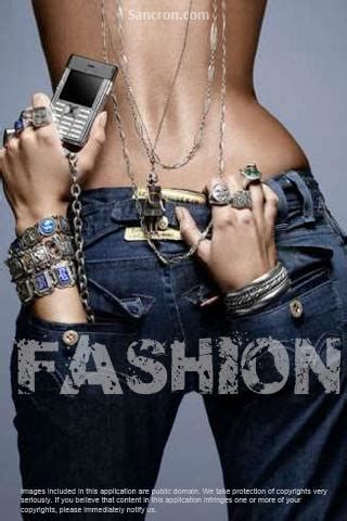 fashion design apps for android fashion top 10 android apps for fashion trends and