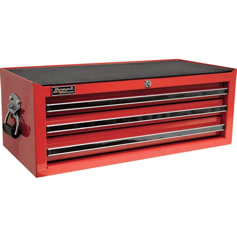 tool box with drawers cheap homak pro 27in 3 drawer middle tool chest 26 1