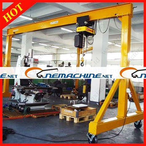 garage jib crane 17 best images about lift and crane on