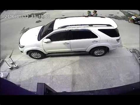 Spion Mobil Luxio Type X gila pencurian spion luxio di tebet doovi