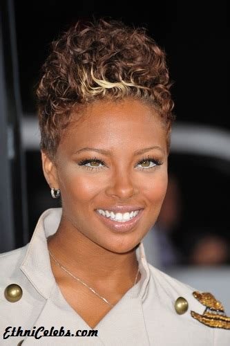 male puerto rican hair dos eva marcille ethnicity of celebs what nationality